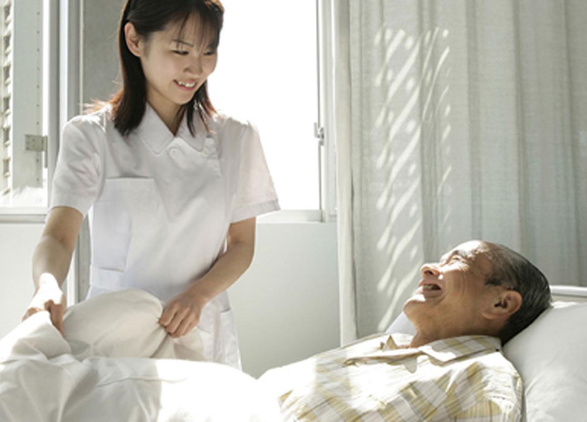 沖縄県立八重山病院-沖縄県立病院 (公式)3