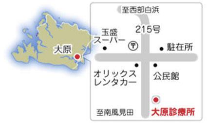 oohara_0913_002