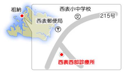 seibu_image_map