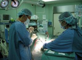 脳神経外科3